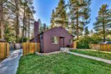 10136 Sierra Avenue - Photo 4