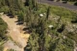 21581 Donner Pass Road - Photo 10