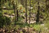 21581 Donner Pass Road - Photo 15