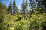 21581 Donner Pass Road - Photo 20