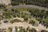 21581 Donner Pass Road - Photo 3