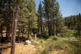 21581 Donner Pass Road - Photo 5