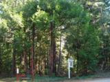 LOT 41 Skyline Drive - Photo 7