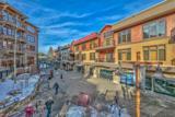 2100 North Village Drive - Photo 1