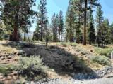 403 Big Grizzly Road - Photo 2