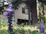 5393 North Lake Boulevard - Photo 2