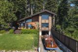 3540 West Lake Boulevard - Photo 1