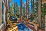 50879 White Fir Terrace - Photo 9