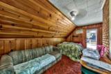 8185 Dolly Varden Avenue - Photo 20