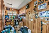 8185 Dolly Varden Avenue - Photo 21