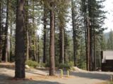 51139 Jeffery Pine Drive - Photo 1