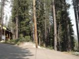 51139 Jeffery Pine Drive - Photo 11