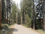 51139 Jeffery Pine Drive - Photo 13