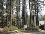 51139 Jeffery Pine Drive - Photo 4