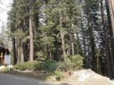 51139 Jeffery Pine Drive - Photo 5
