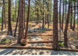 378 Skidder Trail - Photo 4