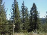 12593 Sierra Drive - Photo 1