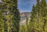 14801 Mt Judah Drive - Photo 7
