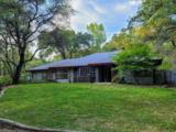 3600 Christian Valley Road - Photo 1