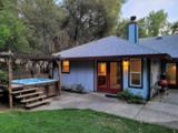 3600 Christian Valley Road - Photo 14