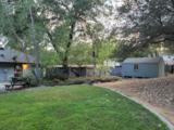 3600 Christian Valley Road - Photo 16