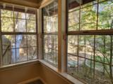 3600 Christian Valley Road - Photo 17