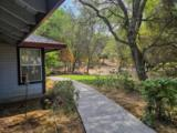 3600 Christian Valley Road - Photo 2