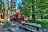 13 Cedar Lane - Photo 5