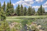12540 Gold Rush Trail - Photo 4