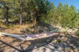 14774 Alder Creek Road - Photo 21