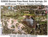 52855 Donner Pass Road - Photo 7