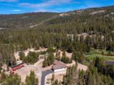 52855 Donner Pass Road - Photo 9