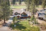 11655 Henness Road - Photo 21