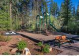 6034 Mill Camp - Photo 18