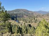 0 Overland Trails Road - Photo 1