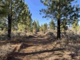 0 Overland Trails Road - Photo 3