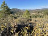 0 Overland Trails Road - Photo 4