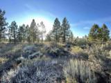 0 Overland Trails Road - Photo 8
