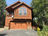 13285 Hillside Drive - Photo 1