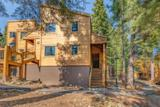 5020 Gold Bend - Photo 1