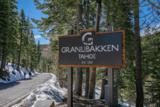 725 Granlibakken Road - Photo 21