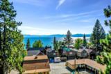 8748 North Lake Boulevard - Photo 3