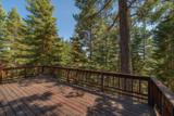 12681 Falcon Point Place - Photo 6