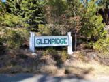 358 Northridge Drive - Photo 1