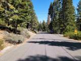 358 Northridge Drive - Photo 9