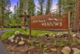 67 Graeagle Meadows Road - Photo 20