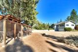 76595 Aspen Drive - Photo 19