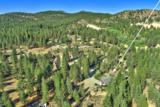 76595 Aspen Drive - Photo 2