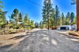 76595 Aspen Drive - Photo 20