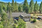 76595 Aspen Drive - Photo 3